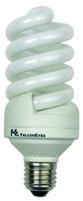 ML-40 Light Bulb