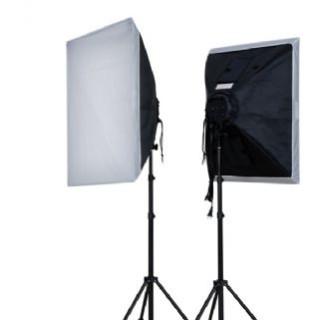 Falcon Eyes SSK-2250D Studio Flash Set