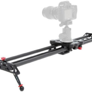 Falcon Eyes Camera Slider Carbon STK-08C-0.8 80 cm